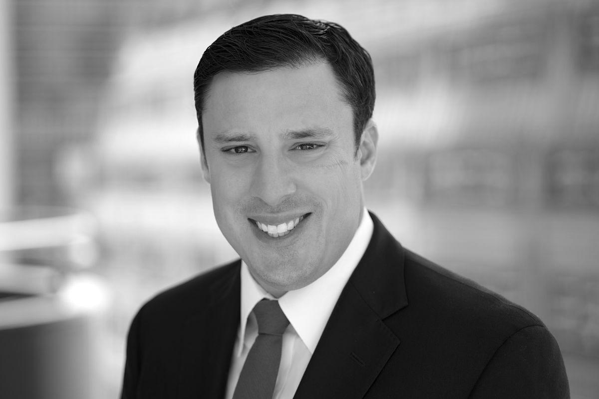 Adam Kahn – OSP Search Partners